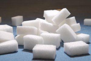 shutterstock-sugarcubes