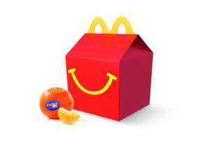 1407960724000-XXX-McDonald-s-Cuties