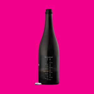 3040103-inline-i-1-creative-beer