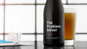3040103-poster-p-1-this-beer-aims-to-solve-all-your-problems