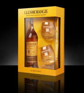 Glenmorangie low res