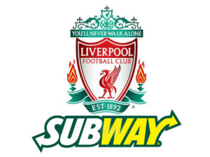 Liverpool_Subway