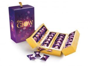 cadbury_glow_04