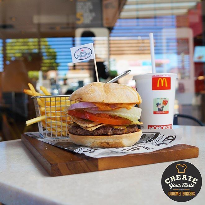 mcdonalds-create-your-taste-4