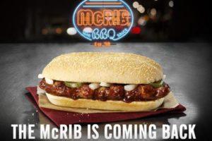 mcrib2-20141212120942717