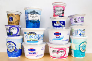 20090824-yogurt-group