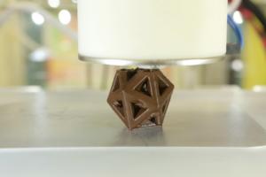 Cocojet-Chocolate-3D-Printer-964x644