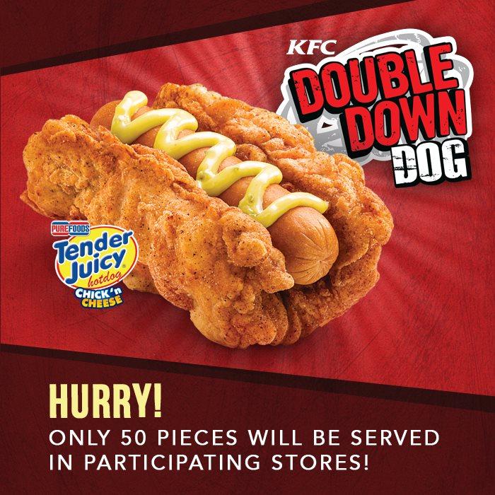 Down Down Dog1