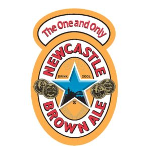 Newcastle_Brown_Ale_logo