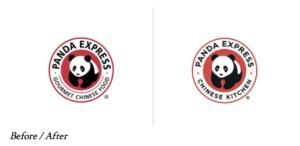 Panda Express1