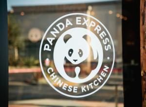Panda Express3