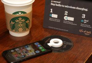 Starbucks_Powermat_Launch_UK_(2)