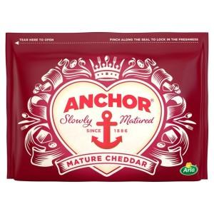 anchor+cheese