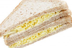cheese-sandwich-pic-rex-features-488279338