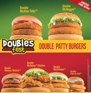 double-patty-burgers