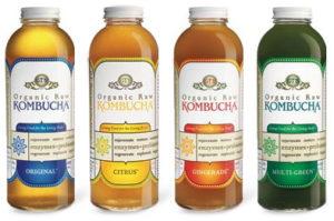 kombucha-bottled