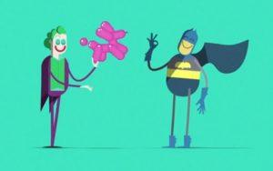 mcdonalds-batman-joker-116980