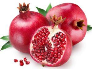 pomegranatemain1_600x450