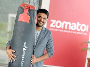 zomato-to-buy-urbanspoon-from-iac-to-give-competition-to-yelp