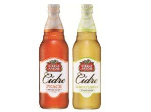 69815_Cidre-peach-and-elderflower