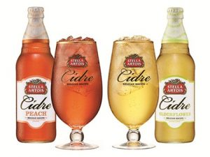 69822_Stella-Artois-Cidre-Peach-and-Elderflower