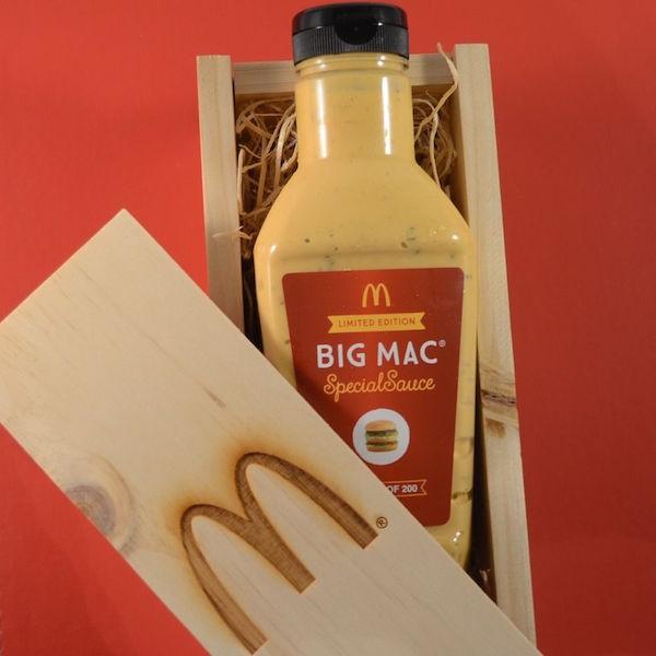 Big Macs Sauce2