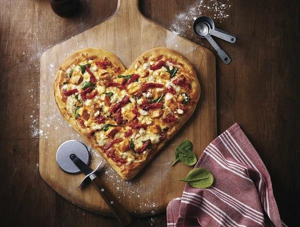 Boston Pizza1