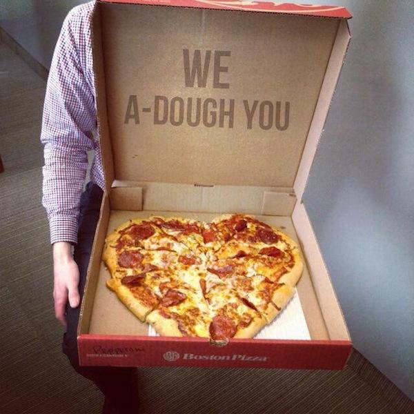Boston Pizza2