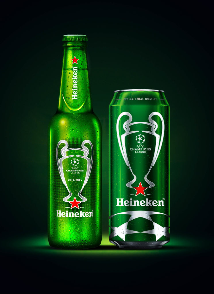 Bulletproof_Heineken_Bottle and can
