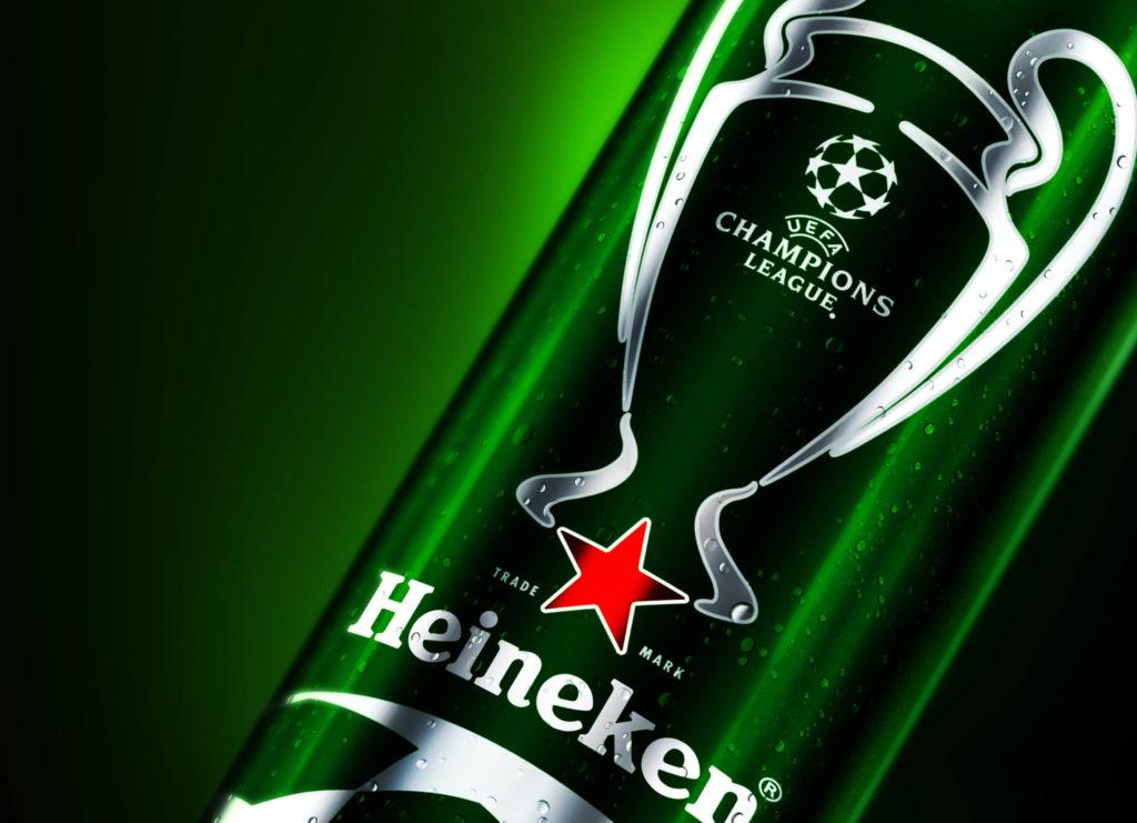 Bulletproof_Heineken_CANS CROP
