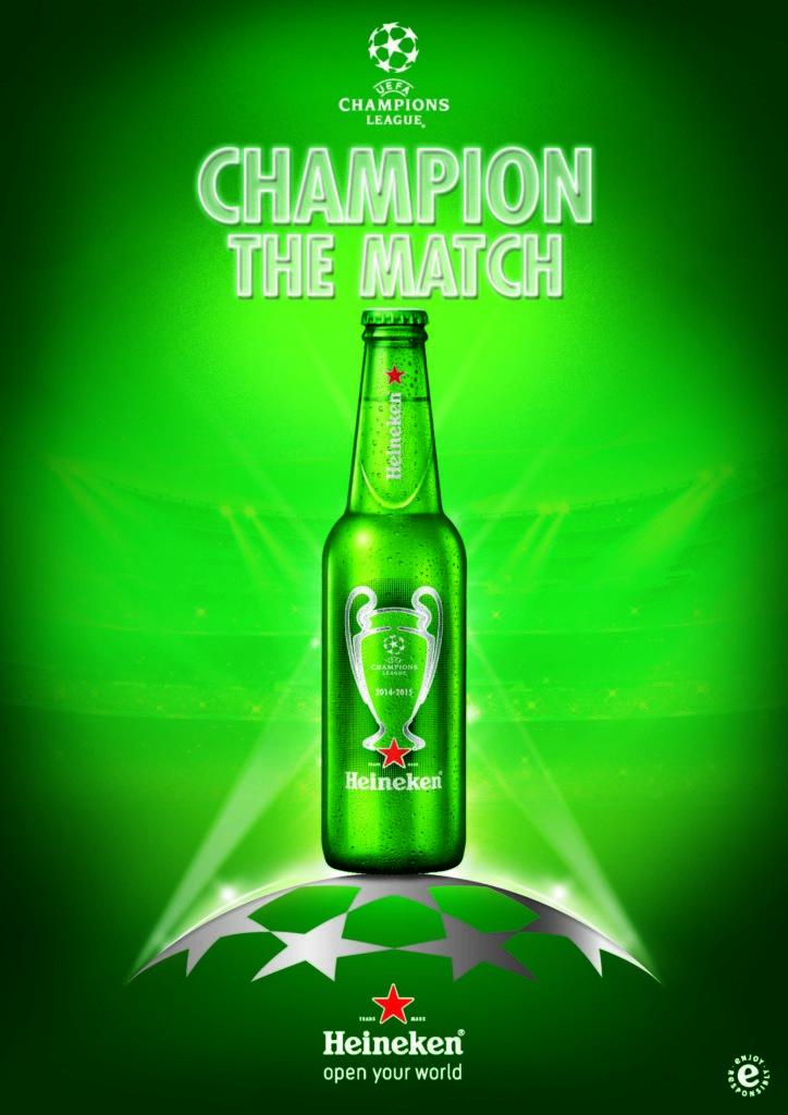 Bulletproof_Heineken__ChampionTheMatch_portrait