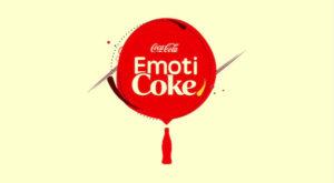 Coca-Cola-emoji8