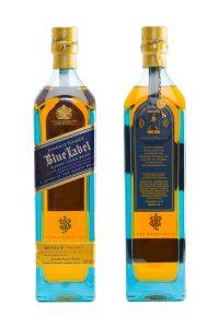 JW_Blue_Smart_Bottle_1