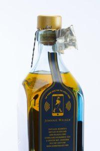 JW_Blue_Smart_Bottle_2
