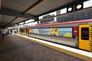 Lipton_QLD_Trackview_2015