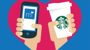 Match.com.Starbucks