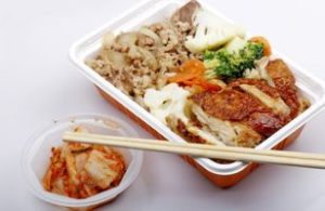 chinese-takeout-featured