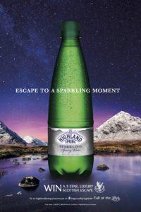 highland_spring_sparkling_ad_2015