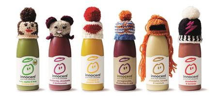 innocent_big_knit1