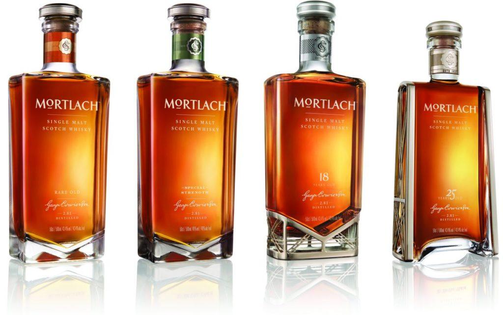 mortlachwhiskyrangelrg