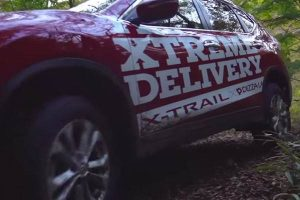 nissan_extreme_delivery_600x400