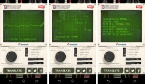 tummy-translator-app-dominos