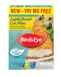 2-Lightly-Dusted-Fish-Fillets-Lemon-&-Black-Pepper