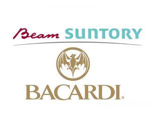 Bacardi_Beam1