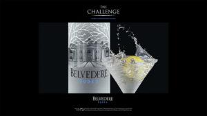 Belvedere-Challenge1