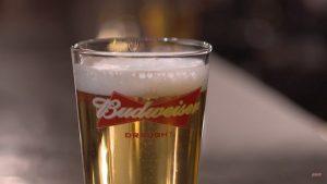 Budweiser_Prank2