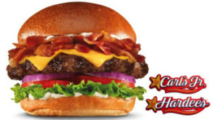 Carls-Jr.-and-Hardeess-Mile-High-Bacon-Cheese-Thickburger
