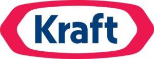 KRAFT FOODS GROUP LOGO