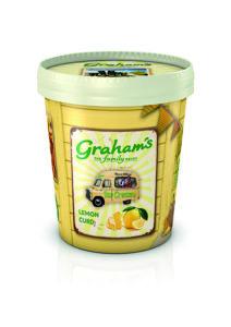 LemonCurdSolo500ml.LR