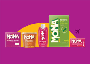 MOMA redesign SCREEN